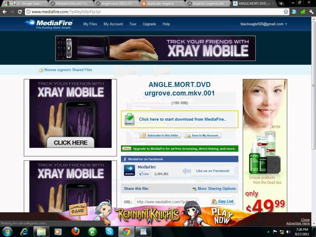 20 best sites to watch movies online – robobilly