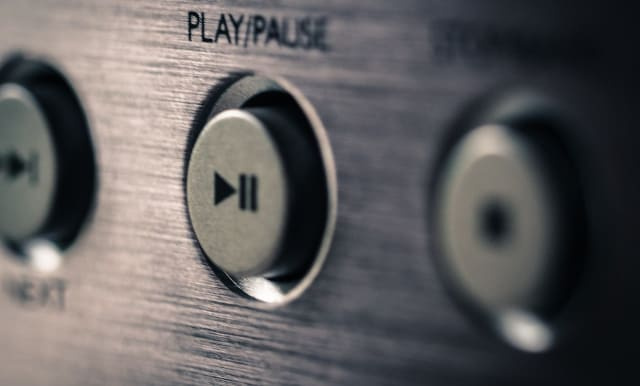 Best Tools to Convert CDA to MP3 Files