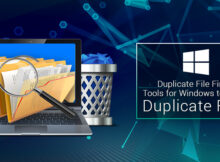 Free Duplicate File Finder and Remover for Mac and PC