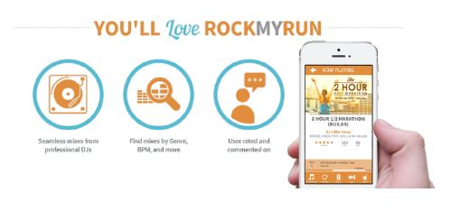 rock-my-run-phone