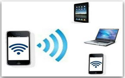 Best & Free Wi-Fi Booster Apps for Your Android 1