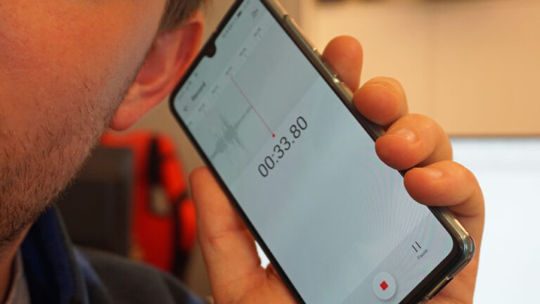 How to Record Calls on Your Android Phone