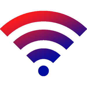 Wi-Fi Connection Manager