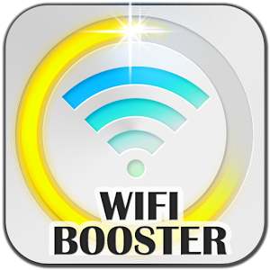 Wi-Fi Easy Booster