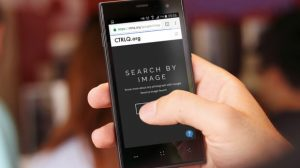 google-reverse-image-search apps-android-iphone