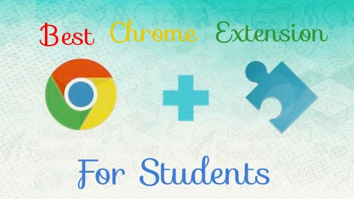 Best Chrome Exertions for Students