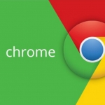 google chrome extensions for college students