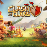 games similar like clash of clans