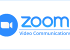best services like zoom alternatives