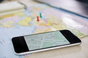 Top Best Child Tracking Apps
