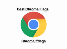 How to Enable Google Chrome Flags to Test Beta Features