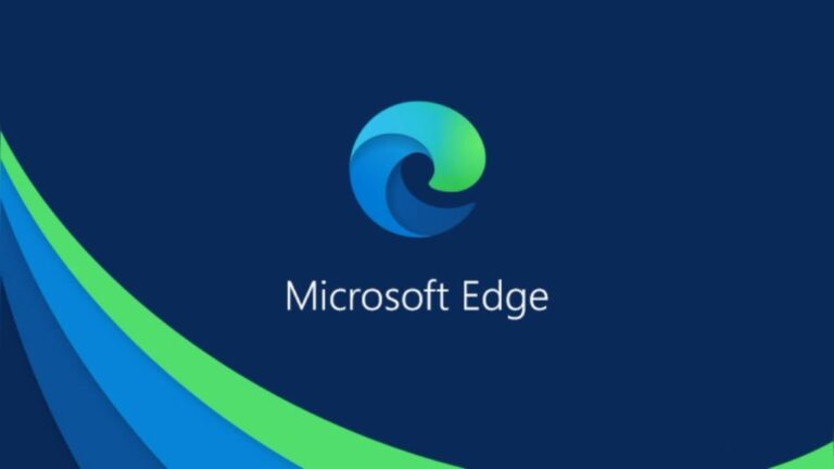 How to Get Password Breach Alerts in Microsoft Edge