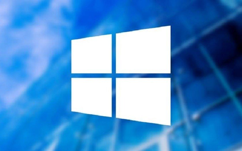 How to limit wi-fi in windows 10?