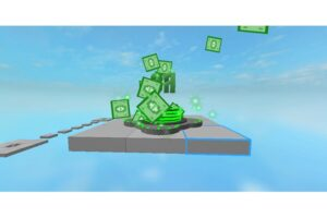 How To Get Robux For Free?