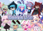 gacha life for windows